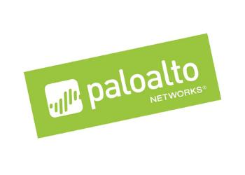 Palo Alto Whotepaper Cover