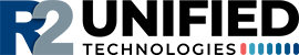 R2 Technologies - Logo-for HubSpot LPs