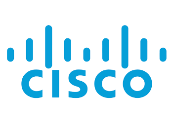 cisco whitepaper cover