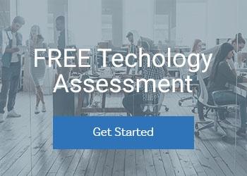 r2ut-free-tech-assessment