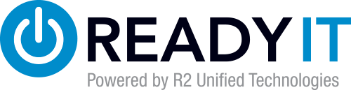 ReadyIT Powered By R2 Unified Technologies